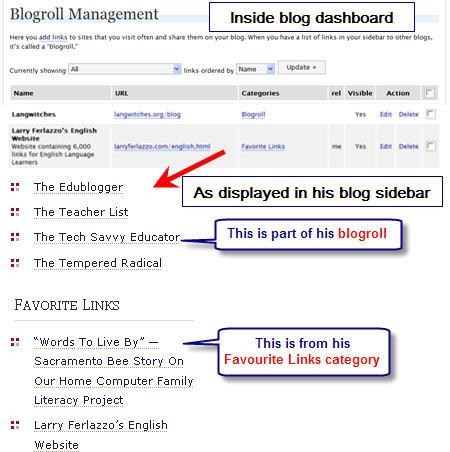 blogroll5.jpg