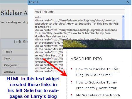 htmlwidget.jpg