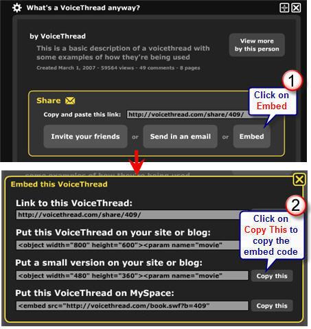 voicethreads1.jpg