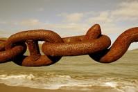 Image of Links