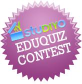 eduquiz_badge_trans_white.jpg