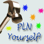 Image of PLN Yourself