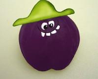 Image of a grape
