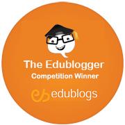 edubloggerwinner1