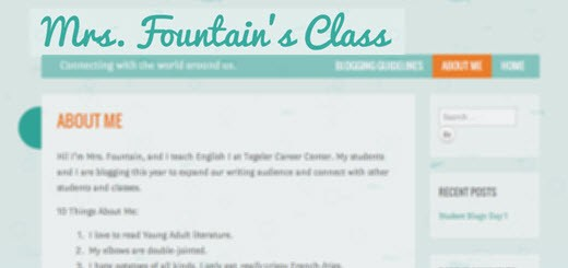 fountainfeatured