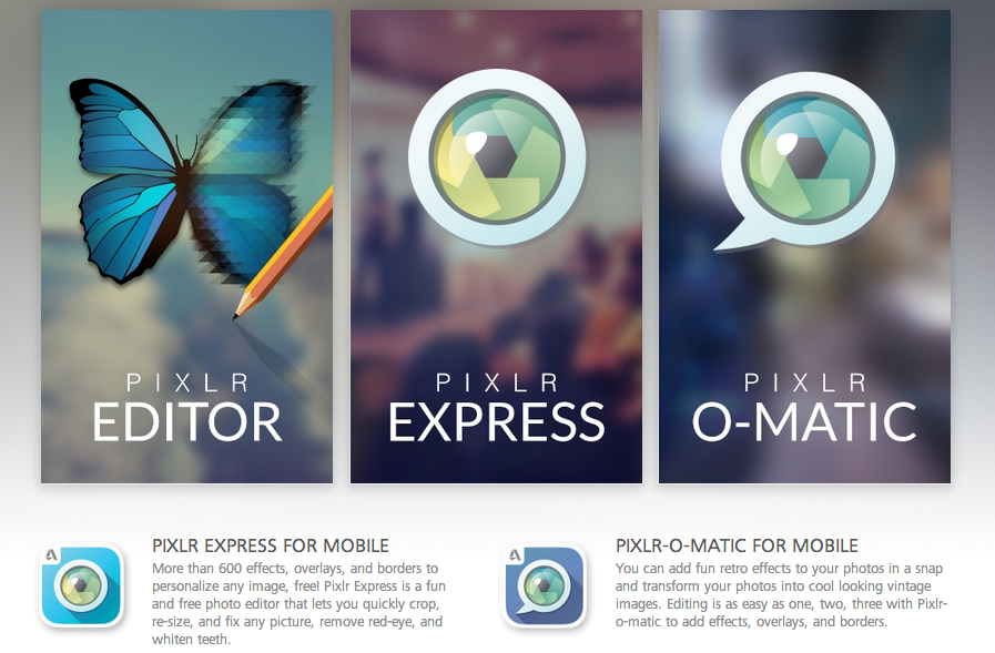 Our 3 Favorite Free Online Image Editors For Education – The