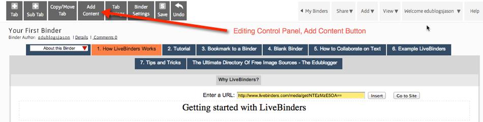 lb_edit_controls
