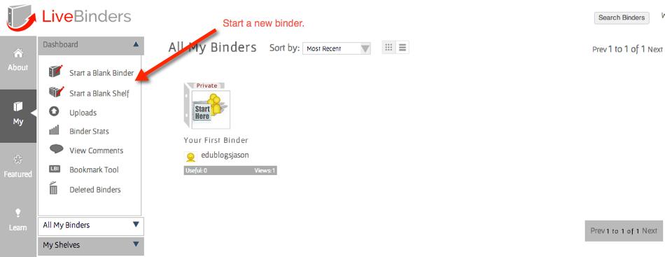 lb_new_binder