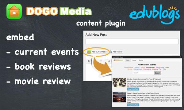 edublogs-plugin-banner (1)