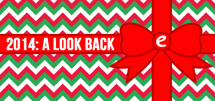 look_back
