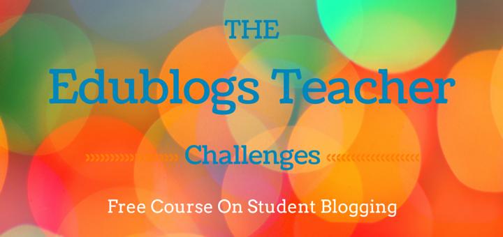 teacher__challenge
