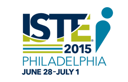 #NotAtISTE? How to Participate in ISTE 2015 Remotely