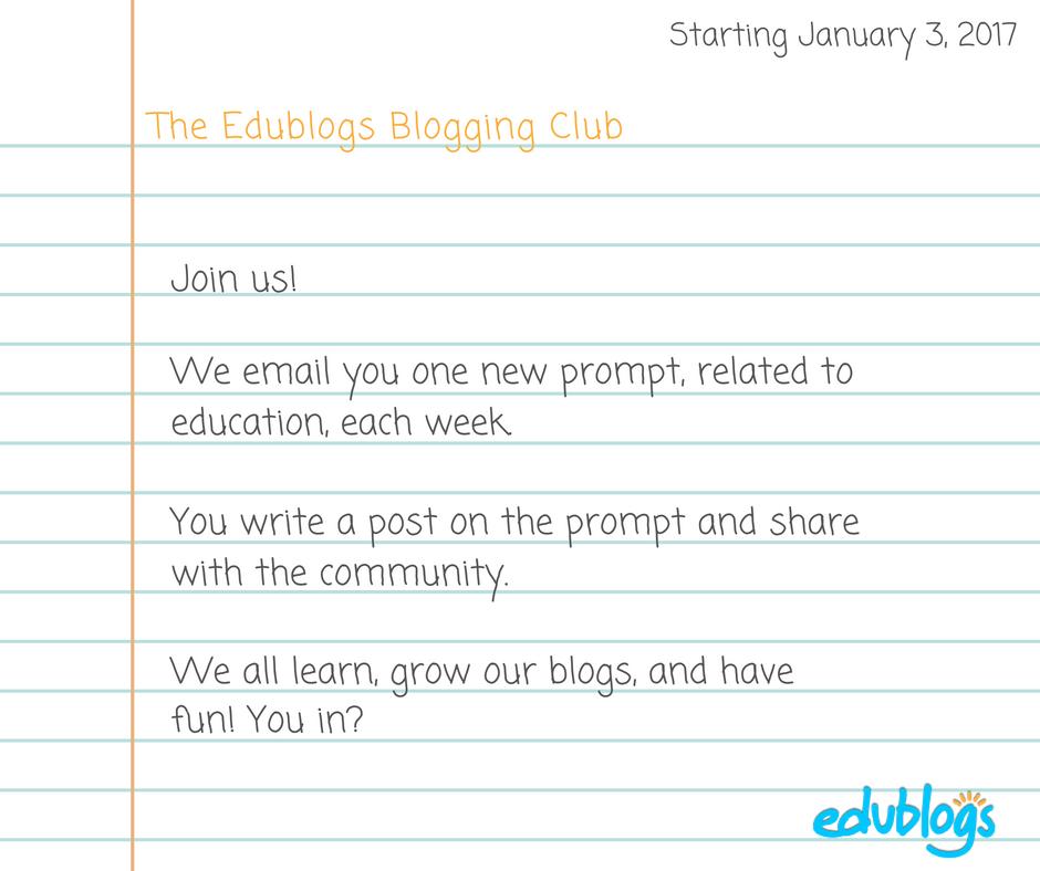 blogclubfb