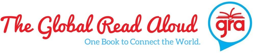 The Global Read Aloud One Book to Connect the World